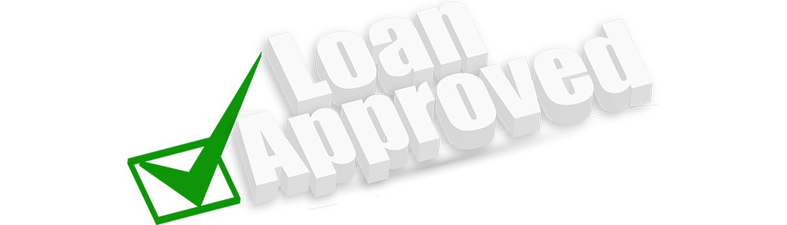 Commercial Loans - We Specialise In Business Finance