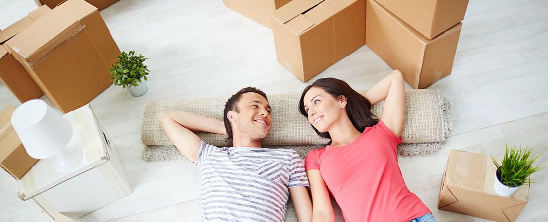 Wow Discount Home Loan