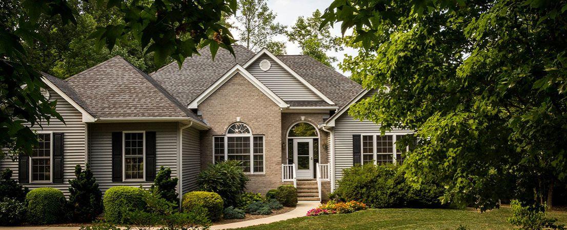 Award Winning Home Loan Service